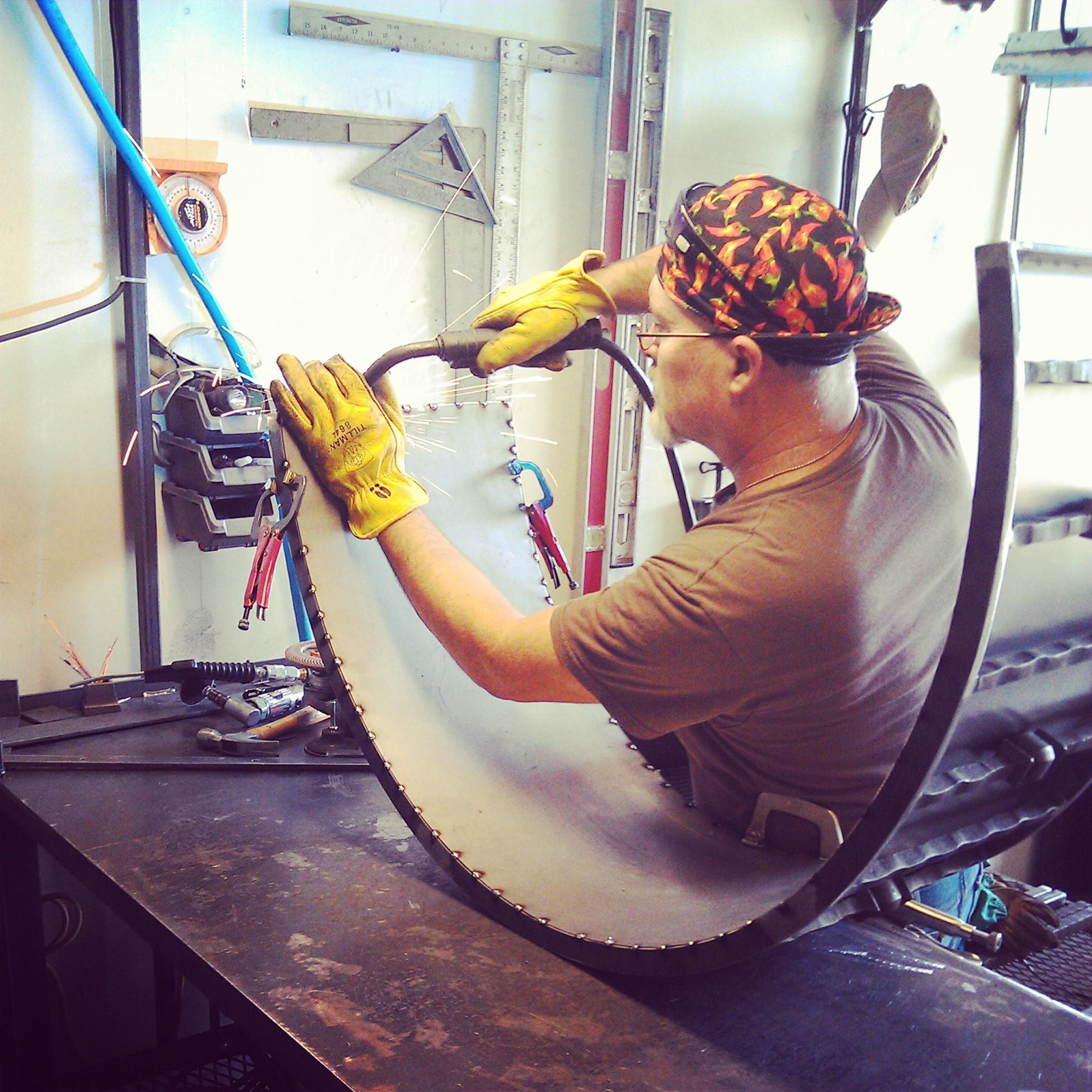 welding-vanity.jpg