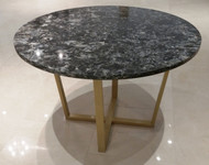 Alexis Table Base
