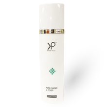 Kleer-Plex® Pore Purifier & Toner