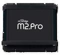 Mobridge M2 Pro