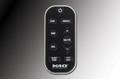 RL360i & RL200i Remote Control