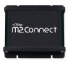 Mobridge M2Connect