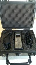 GSP-1700 rental