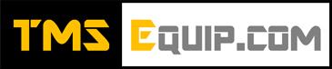 TMSEquip.com