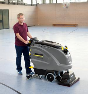 Commercial Floor Cleaning Equipment  Tulsa Cleaning Systems. Mercy Hospital Rehabilitation Center. Medicare Coverage For Cataract Surgery. Interior Design Cad Programs Andrew Lo Mit. What Is Annual Percentage Rate On A Credit Card. Winston Salem School Of The Arts. Master Degree In Computer Science. Email Wedding Invitation Templates. Holiday Rentals In San Francisco