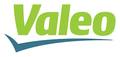 Detroit Tuned offers Valeo