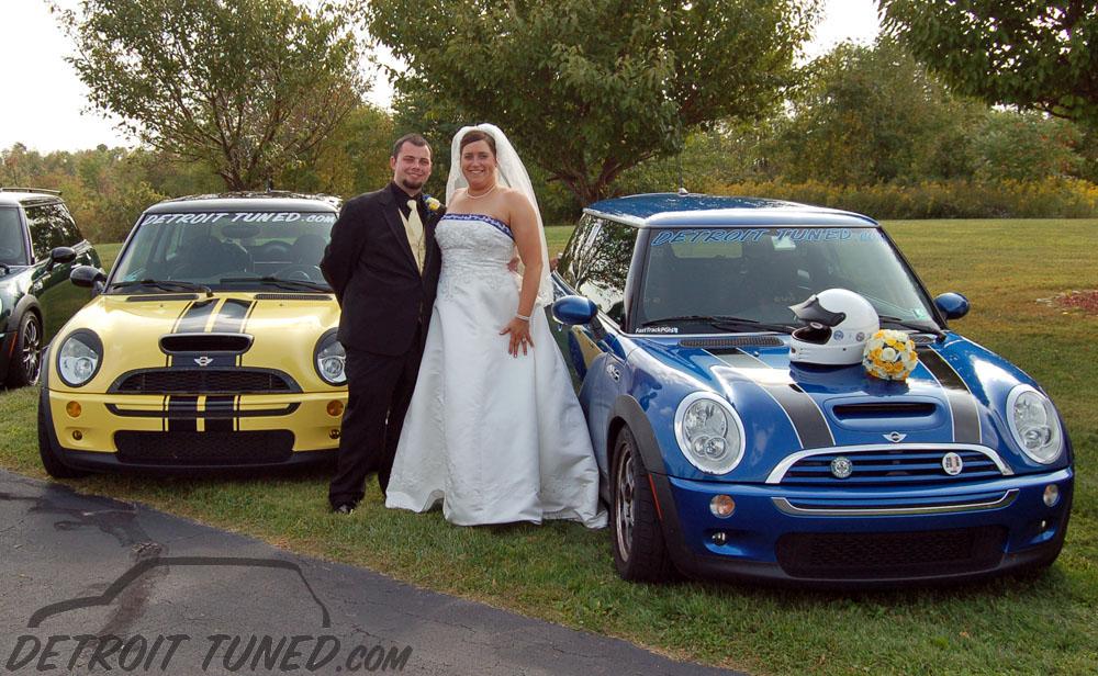 dt-wedding-3.jpg