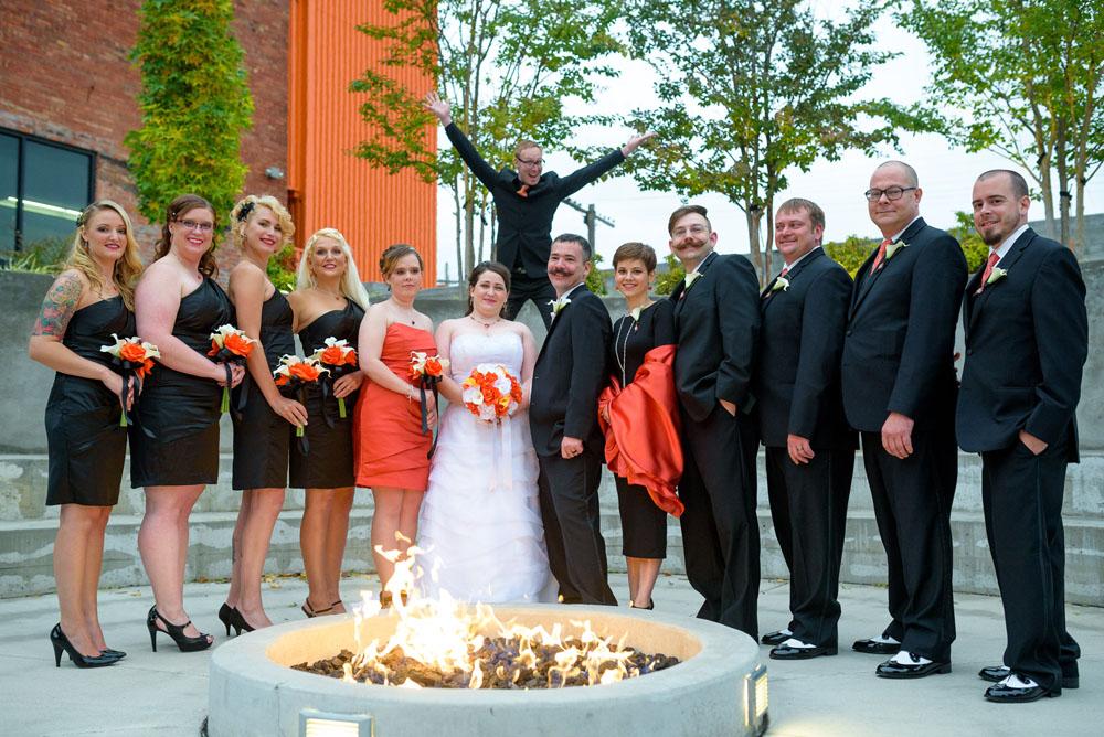 jessica-jimmy-wedding-dt.jpg