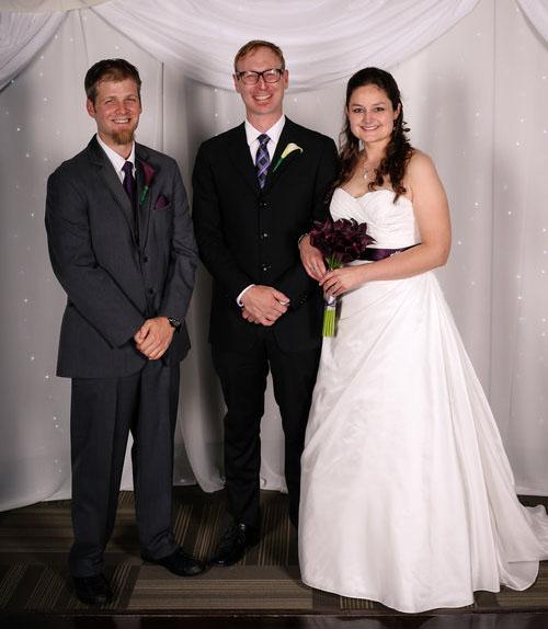 kelly-wedding.jpg