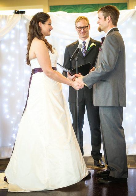 kellys-wedding.jpg