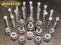 Helix M12 Wheel Stud Kit
