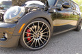 Wheel & Tire Combo