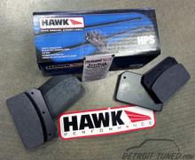 Hawk HPS