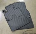 MINI Floor Mats Gen 2