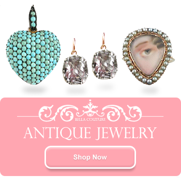 antique-jewelry-ii-bella-couture-large-pink.png