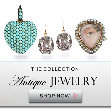 antique-jewelry-the-collection-shop-now-2014-bella-couture-template-button-click-here.png