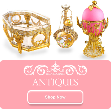antiques-ii-bella-couture-large-pink.png