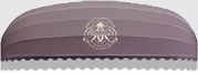 awning-small-grey-background-not-sharp.png