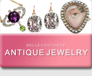 bella-couture-antique-jewelry-c-button-copy-newest.png