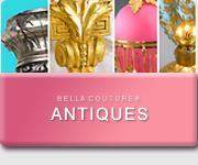 bella-couture-antiques-a-button-copy-newest.png