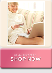bella-couture-card-credit-shop-now-logo-small-woman-1.png