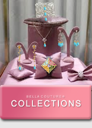 bella-couture-collections-1.png