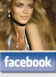 bella-couture-facebook-4-logo-small-woman3-newsletter-join-mailing-list.png