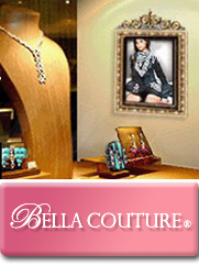 bella-couture-logo-pink-store-front.png