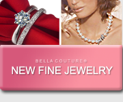 bella-couture-new-fine-jewelry-a-button-newest.png