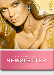 bella-couture-newsletter-woman-1.png