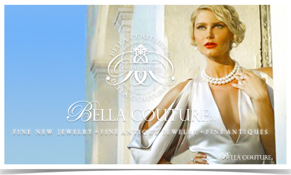 bella-couture-pearls-model-new-logo-red-holiday-banner-new-.png