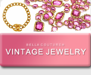bella-couture-vintage-jewelry-a-button-copy-newest.png