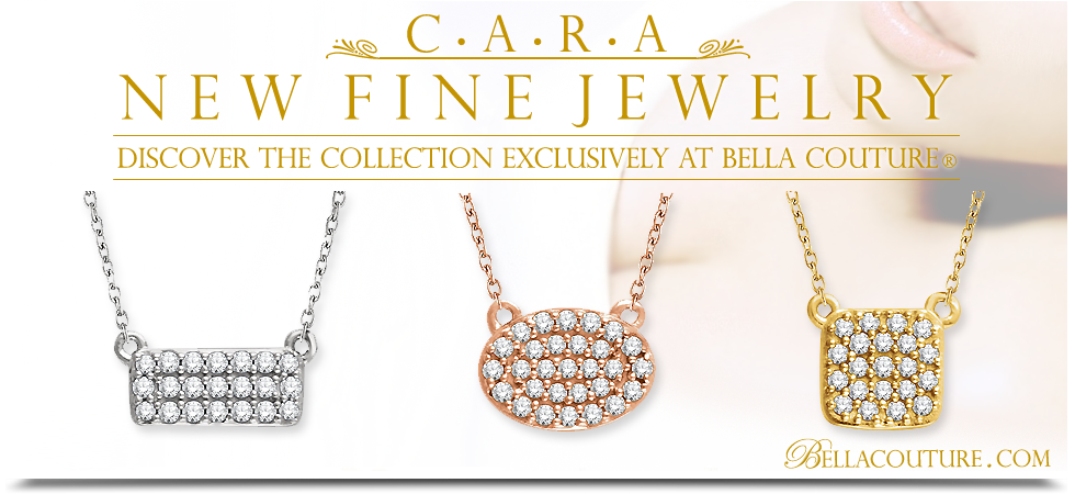 carousel-cara-bella-couture-collection-diamond-14k-gold-yellow-rose-white-necklace-matching-earrings.png