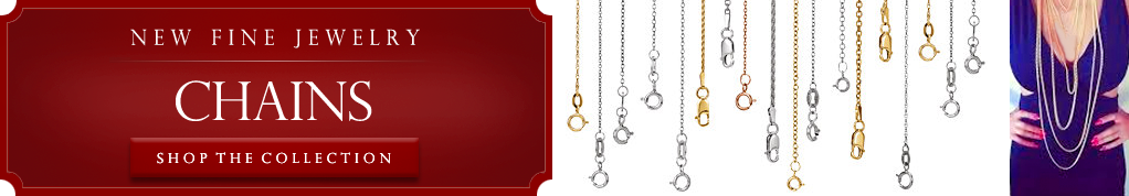 chains-new-bella-couture-best-template-banner-ii.png