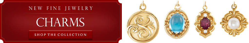 charms-new-bella-couture-best-template-banner-ii.png