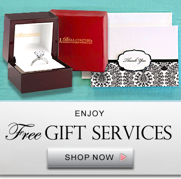 gift-services-the-collection-shop-now-2014-bella-couture-template-button-click-here.png