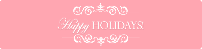 happy-holidays-pink-bella-couture.png