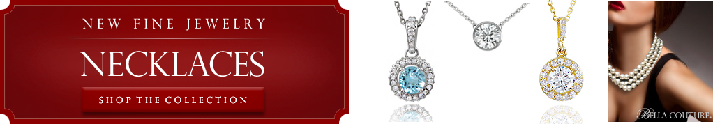 necklaces-new-bella-couture-best-template-banner-ii.png