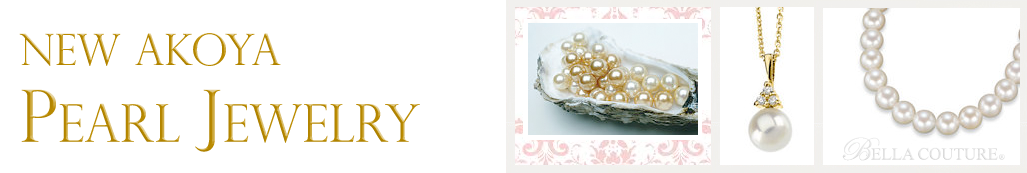 new-akoya-2-pearl-jewelry-bella-couture-promo-image-logo-header.png