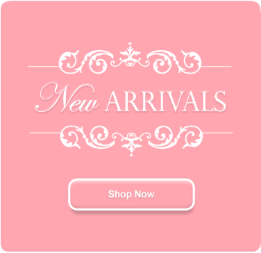 new-arrivals-wide-all-b-in-use-new-long-ii-bella-couture-large-pink-template-copy-copy.png