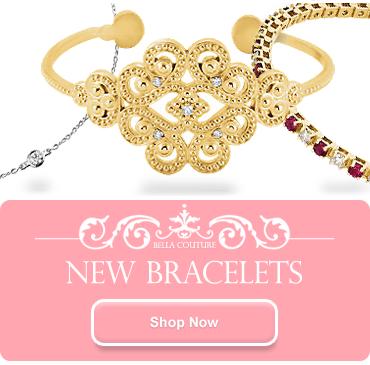 new-bracelets-ii-bella-couture-large-pink-copy-copy.png