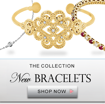 new-bracelets-the-collection-shop-now-2014-bella-couture-template-button-click-here.png