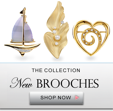 new-brooches-the-collection-shop-now-2014-bella-couture-template-button-click-here.png