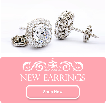 new-earrings-ii-bella-couture-large-pink-copy-copy.png