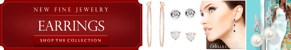 new-earrings-new-bella-couture-best-template.png