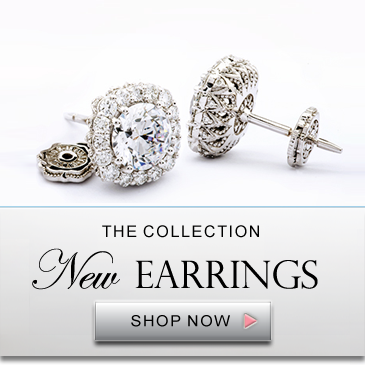 new-earrings-the-collection-shop-now-2014-bella-couture.png