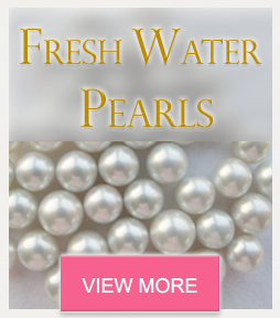new-fresh-water-pearl-jewelry-bella-couture-promo-image-logo-header-copy-copy.png