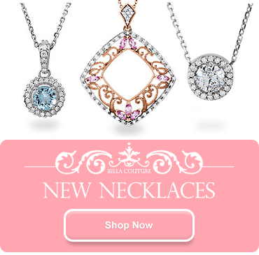 new-necklaces-ii-bella-couture-large-pink-copy-copy.png
