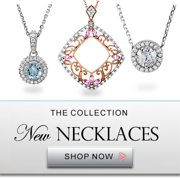new-necklaces-the-collection-shop-now-2014-bella-couture-template-button-click-here.png