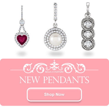 new-pendants-ii-bella-couture-large-pink-copy-copy.png